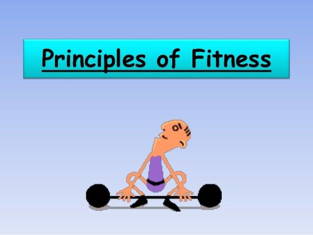 understanding the basic fundamentals of fitness Menu health & fitness all health & fitness understanding ielts exam: the basics 43 understanding the ielts.