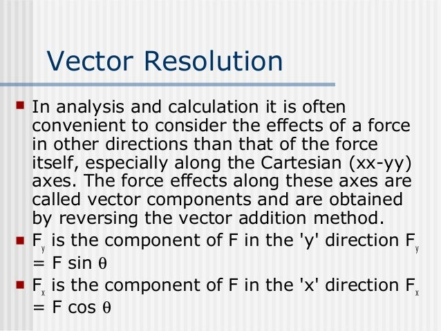 What is the vector projection v of b onto a