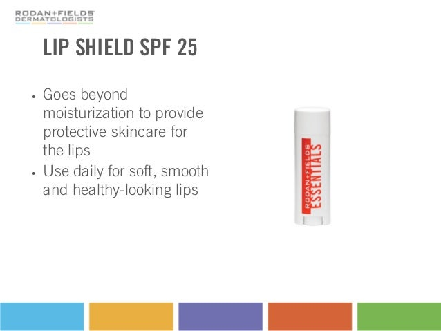 how to use rodan and fields microdermabrasion tool