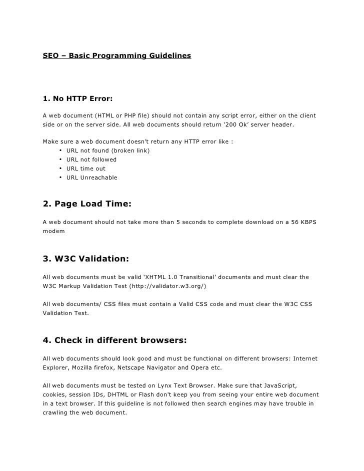 Web Design India Web Development Company Mumbai Websites Designing Company india Web Outsourcing to India