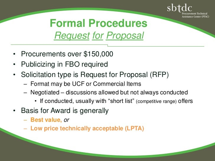 Sample Business Proposals  Examples Assist Proposal Writing