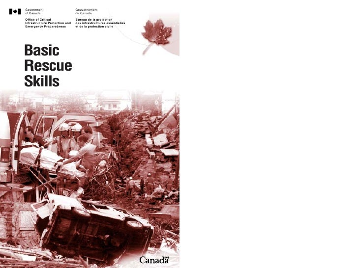 Government                      Gouvernement of Canada                       du Canada  Office of Critical              Bu...