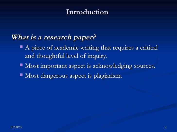 simple research paper for high school students  blog category