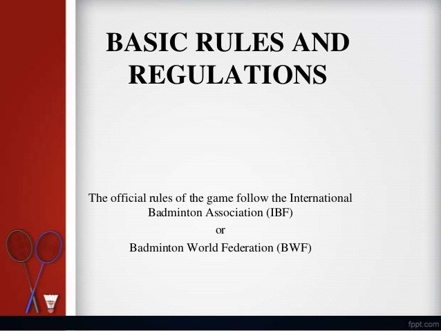 Gambling rules and regulations sports gambling journal