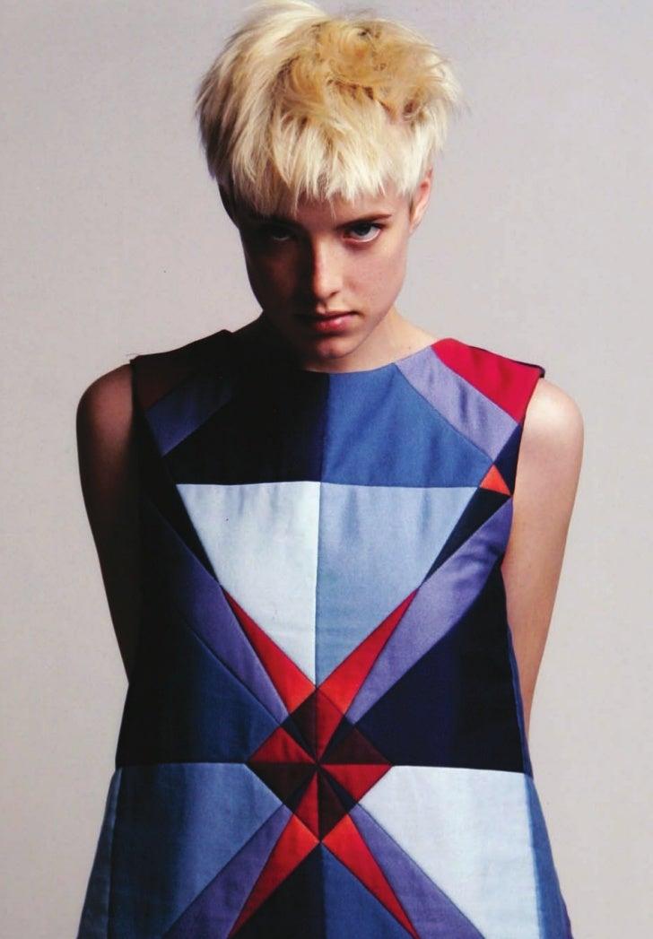 Basics fashion design construction 2009 bbs for Famous british designers