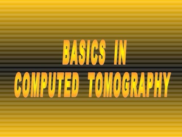 Basicsinct 110331052435-phpapp02