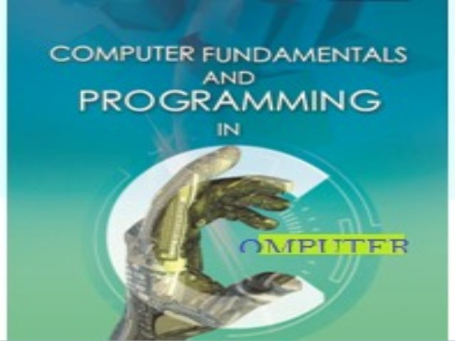 Overview  What is a Computer?  Evolution of Computer  Generations of Computer  Classification of Computer  Block Diag...