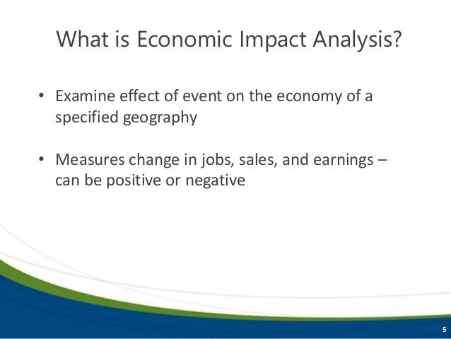 Big-Box Economic Impact Studies - MIT
