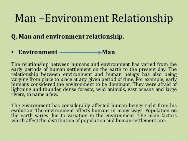 http://image.slidesharecdn.com/basicsofenvironmentalstudies-150313031208-conversion-gate01/95/basics-of-environmental-studies-20-638.jpg?cb\u003d1426216371