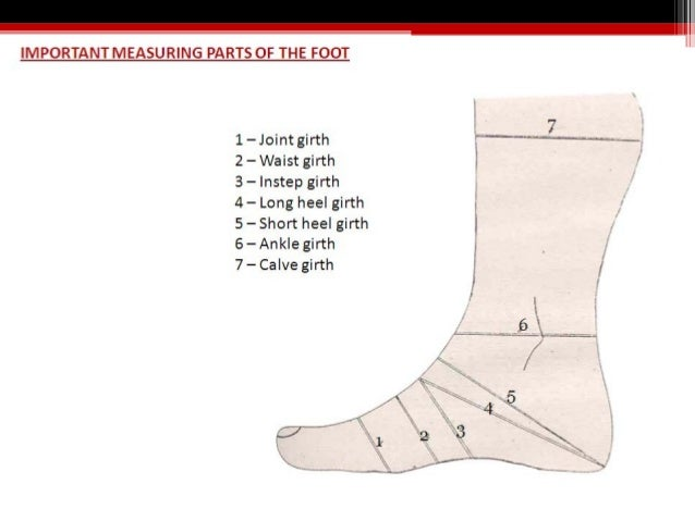 Parts of Foot Instep images
