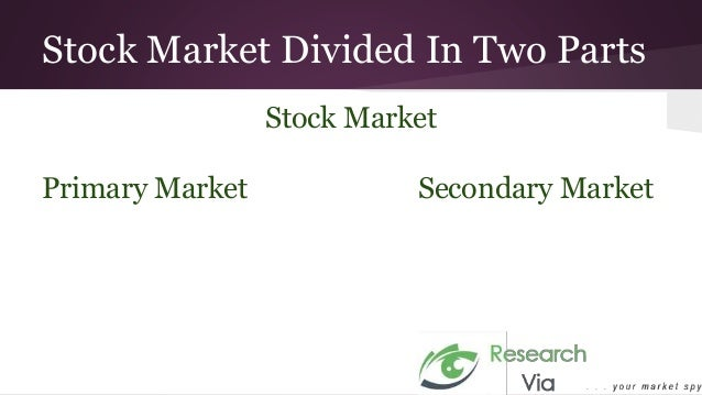 How to use options in stock market
