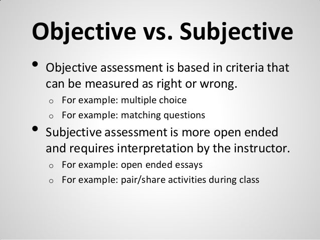 subjective objective assessment and plan Documentation worksheet – soap note soap = subjective / objective / assessment / plan chief complaint- ulcer/wound location subjective/hpi: patient here for follow up of what.