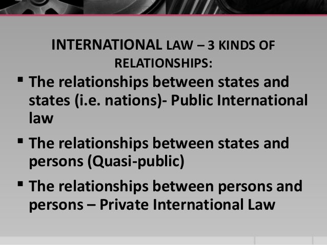 sources of international law essay Richmond best teacher ever had essay articles on sources of international law greensboro fairfield local government resume sample.