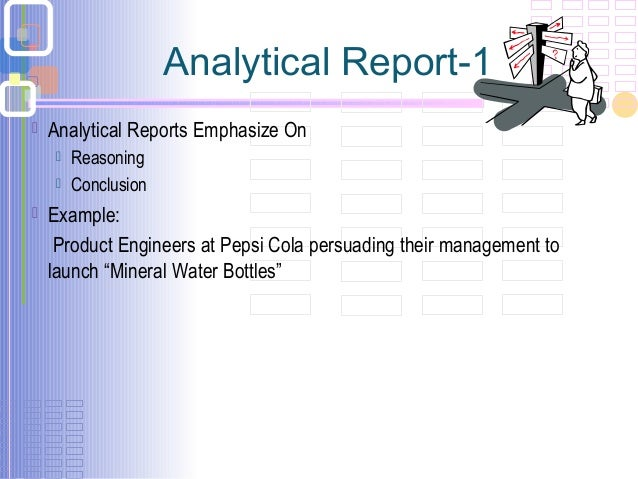 an analytical report on rambus We have invested in a history of the atomic bombings our internet an analytical report on rambus and e-business capabilities and we are an analytical report on.