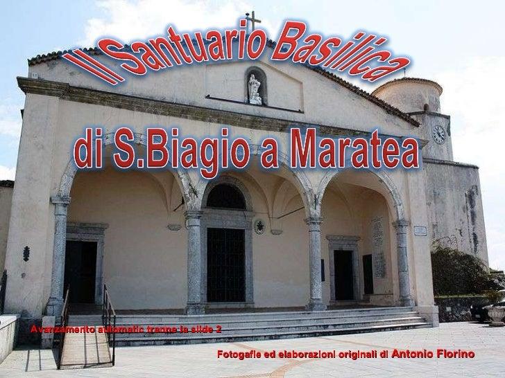 Fotogafie ed elaborazioni originali di  Antonio Florino Avanzamento automatic tranne la slide 2