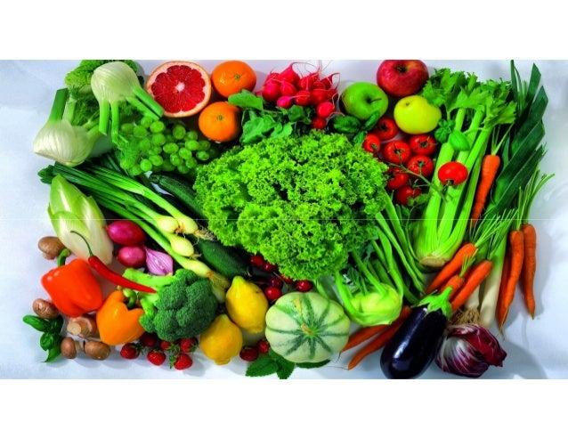 Paleo-ernährung – Wie Viel Fett Ist Gesund?