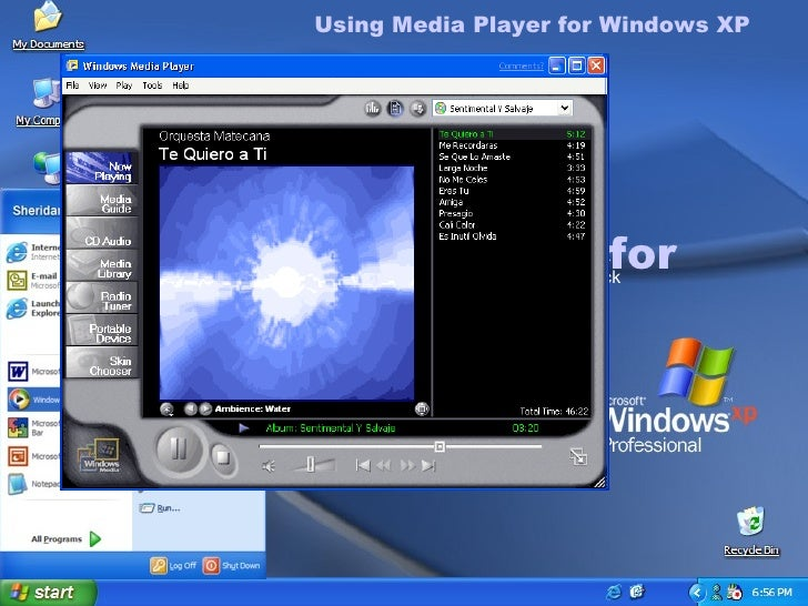 Pptv download for windows xp