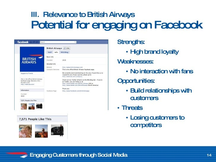 british airways strengths and weaknesses Home swot analysis  british airways swot analysis create a swot analysis update this swot summary  it is a way of evaluating the strengths, weaknesses,.