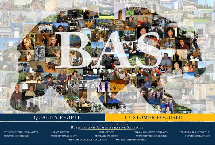 BAS Poster: Landscape Edition - click to view, provide feedback and share