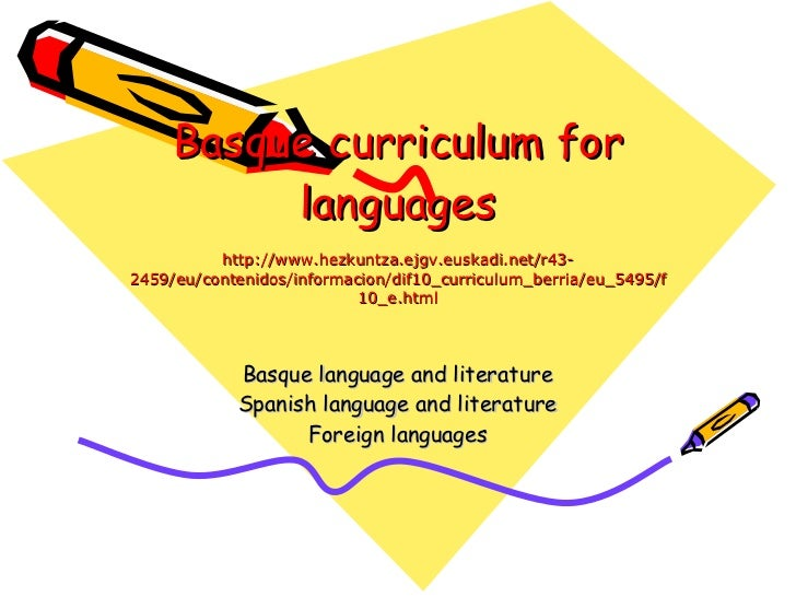 communicative competence aim foreign language learning If a language learner is asked what they think the goal of a language course is, they would probably answer that it is to teach the grammar and vocabulary of that language however, if they are asked what their goal is as language learners, they would most probably answer that it is to be able to communicate in that.
