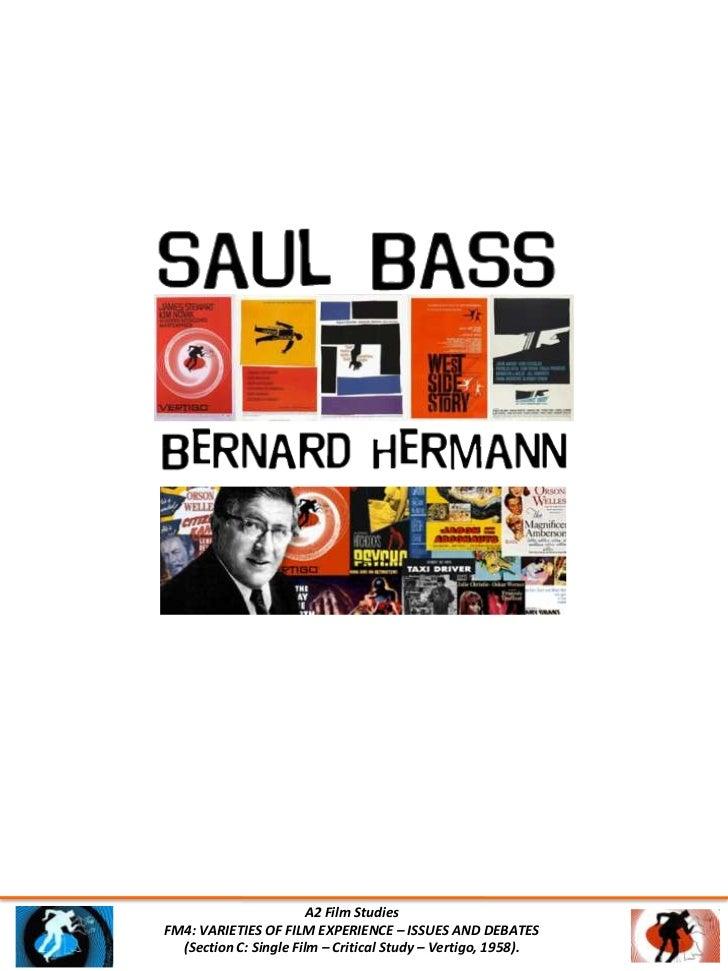 Bass hermann