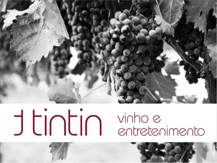 Batalha queijos&vinhos2012