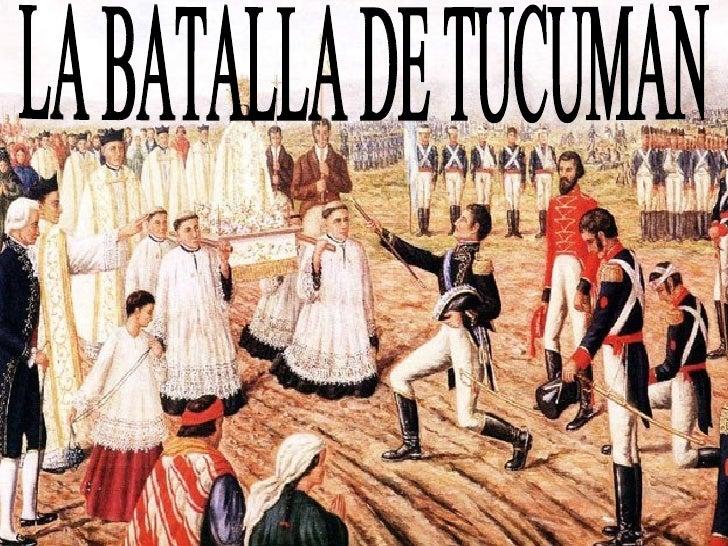 En lamañana del 24 deseptiembre de1812, día delcombate, elgeneral Belgranoestuvo orandolargo rato anteel altar de laVirgen...