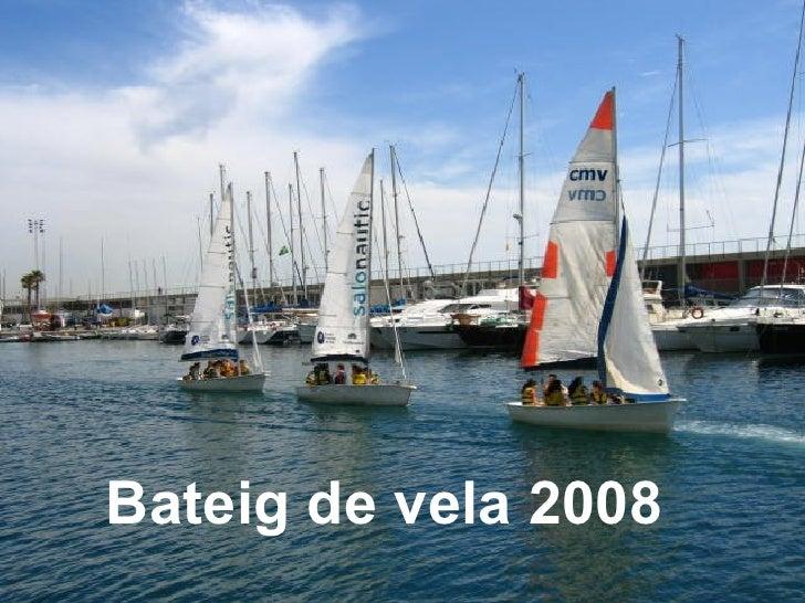 Bateigvela08