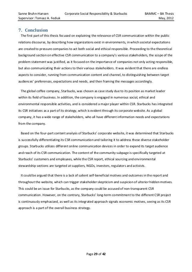 Order argumentative essay