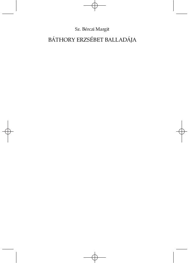 Bathory1 196