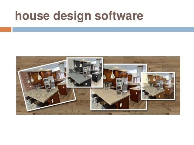 Online home interior design software for Interior design software