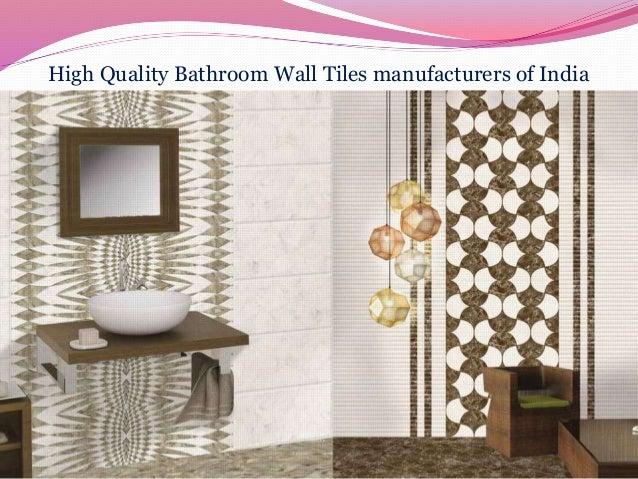 Extraordinary Ceramic Tiles Kirkcaldy Images - Simple Design Home ...