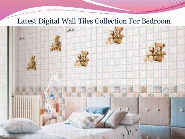 Bathroom amp Kitchen Digital Wall Tiles Manufacturer Ceramic