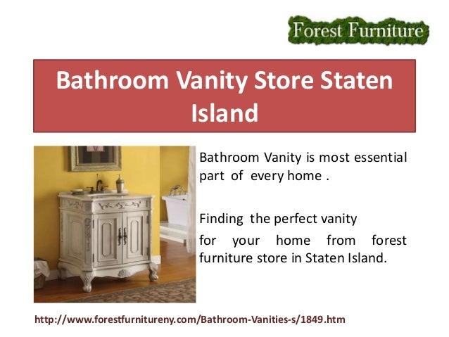 Forest Furniture Staten Island Forest Furniture 20 Photos Furniture Shops 2172 Furniture
