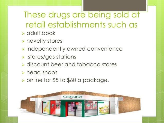 Buy cigarettes Marlboro online