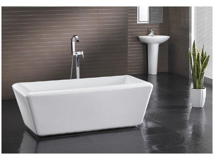 www.bathtubsfactorydirect.com