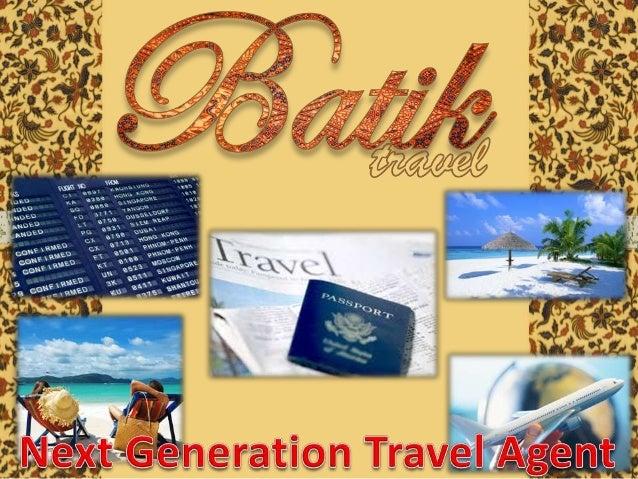 Batik Travel Auto Tiket www.batiktravel.blogdetik.com www.batiktravel.blogspot.com Whatsapp 085785524862 pin BB 24CB8FBC W...