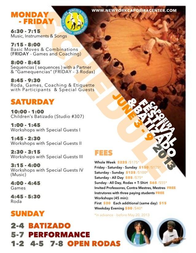 Batizado2013 schedulecompressed