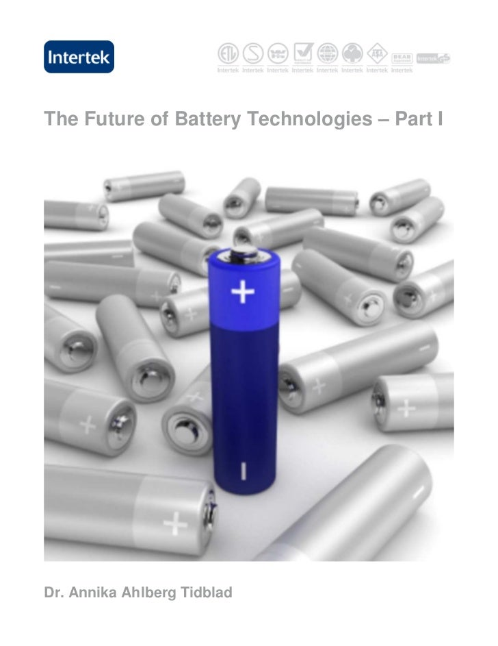 battery research paper Research paper on various types of batteries uploaded by panda05 on jan 20, 2005 battery research paper there are many kinds of batteries which consist of different materials in order to produce an electric charge.