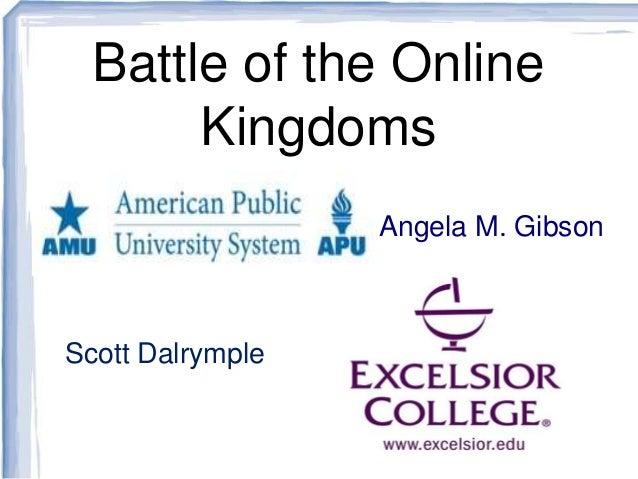 Battle of the_online_kingdoms