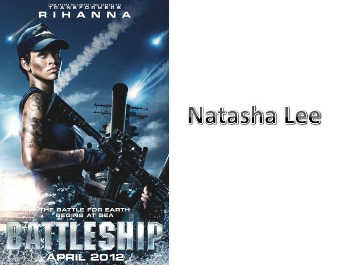 Battleship is a 2012 American science fiction naval war film based in thechildren's game.The genre of the film is sci-fi b...
