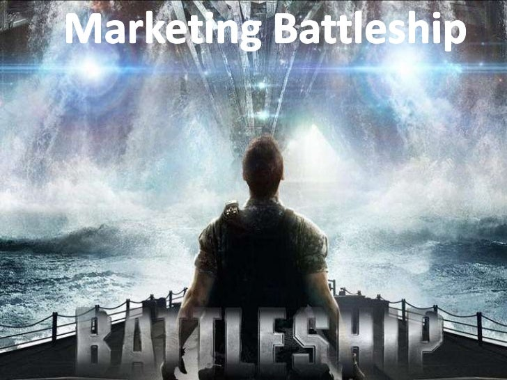 Film TrailersWhat are film trailers?Trailers are an important part of a film's marketing campaign. They are a main advert ...