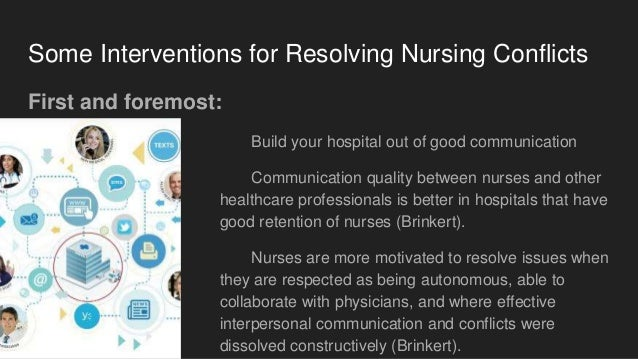 Leading a Multigenerational Nursing Workforce: Issues, Challenges and Strategies