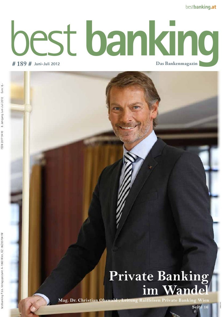 bestbanking.at                                                                best banking                                ...