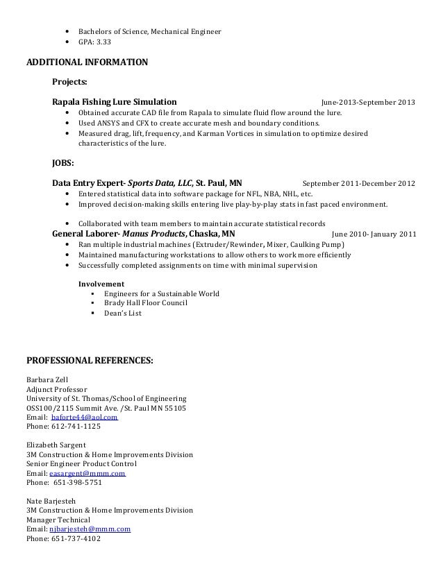 Resume Examples Resume Examples Buy Thesis Proposal   Research
