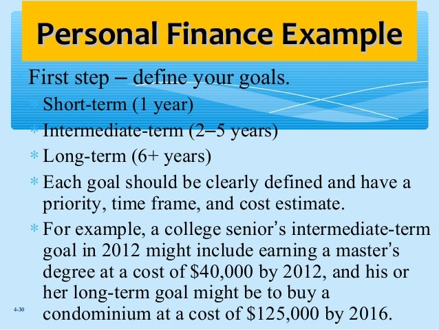 what are your short and long-term career goals essay Download our free special report, why mba, to learn how you can best answer the popular why mba application essay question.
