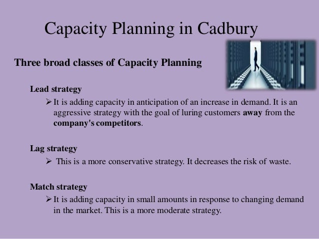case analysis cadbury enterprises This particular research is a study of clear understanding of distribution system in the marketing of consumer goods and factors that affect their achievement (a case study of cadbury nigeria product portfolio analysis and the growth of small and medium scale enterprises in.