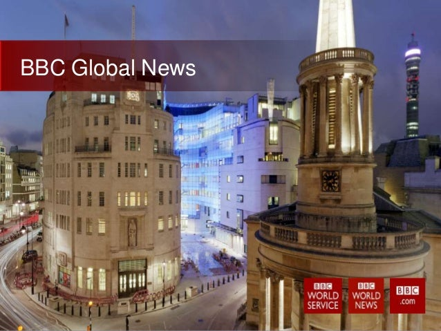 BBC Trending: An Innovation in Social Media-Driven News
