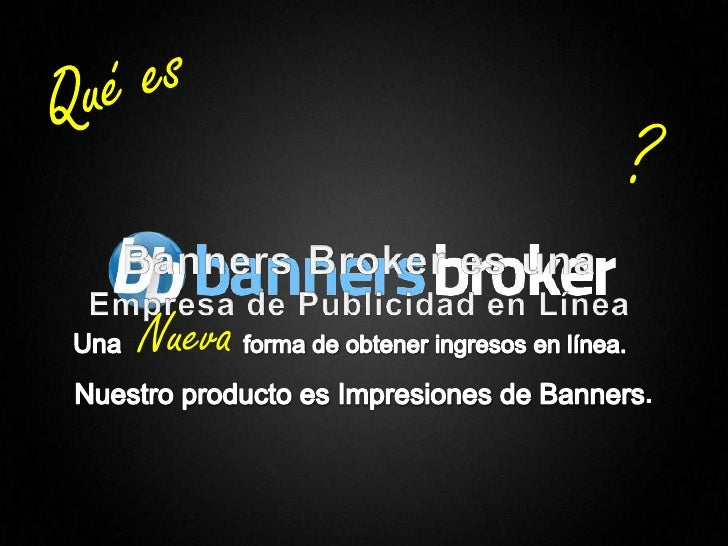 ?    Nueva                                          .1           Copyright © BannersBroker. All rights reserved.