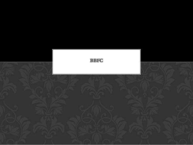 Bbfc  (1)